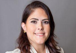 Amy-Business-Desk-Administrator