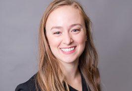 Anika-Registered-Dental-Hygienist-Dental-Assistant