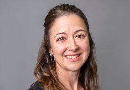 Julie-Registered-Dental-Hygienist
